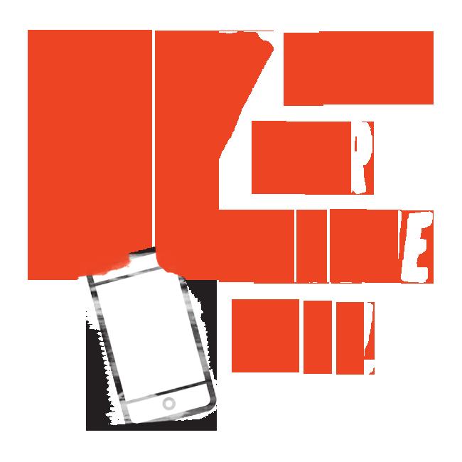 27 Puns Per Phone Call