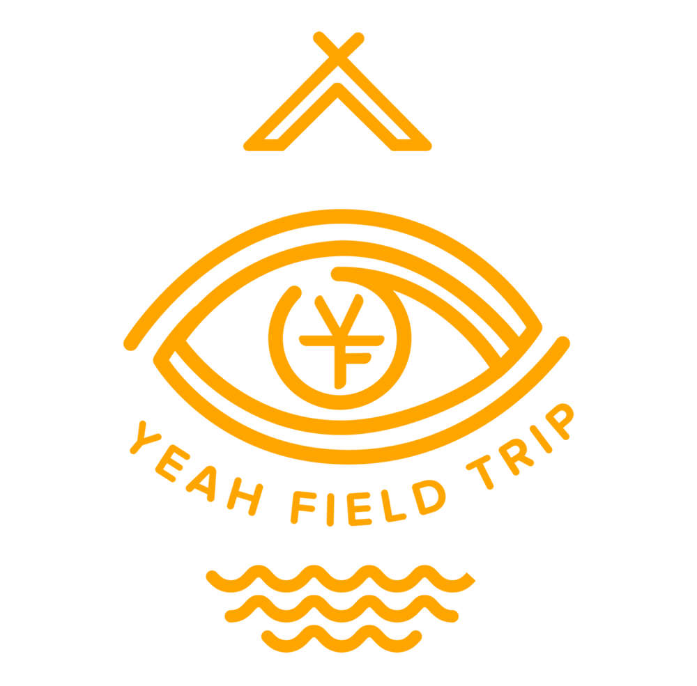 YFT Primary Logo