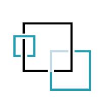 161220-MSP-Icons-01-06.jpg