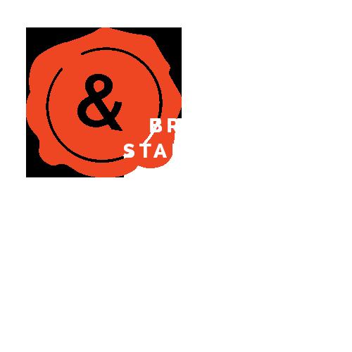 Branding (Starting from $2,500)