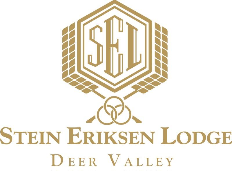 SEL-Logo-PMS-872.jpg