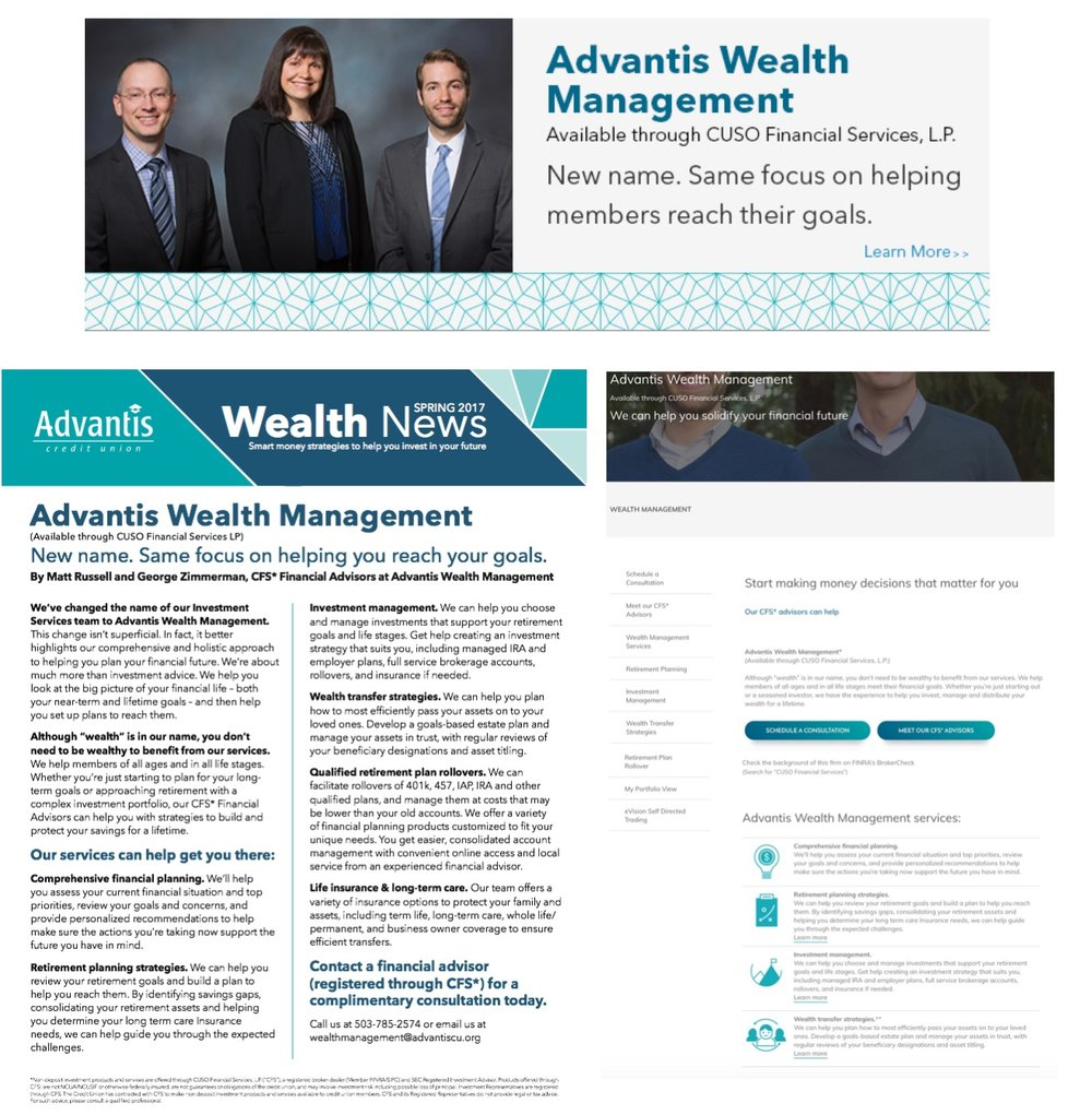 Wealth Mgmt all assets.jpg