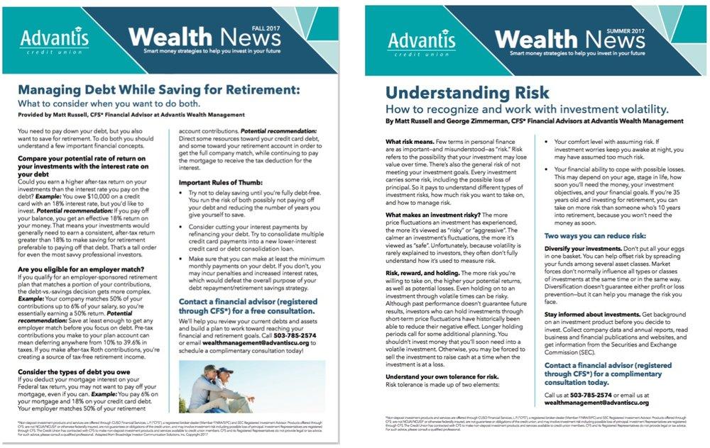 Wealth News 2 issues.jpg