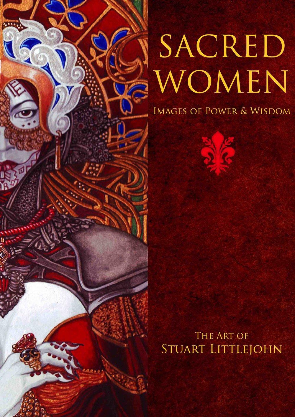 SACRED WOMEN COVER 03A FINALsml.jpg