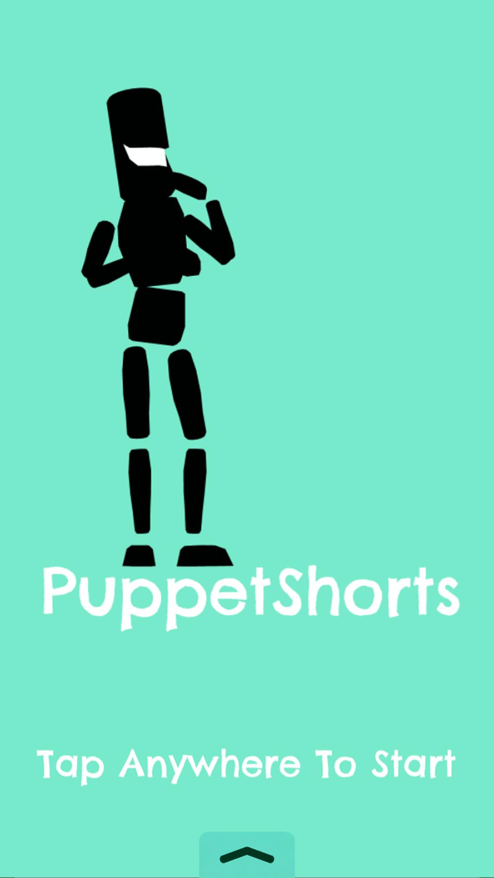 PuppetShortsPhoneScreen01.png