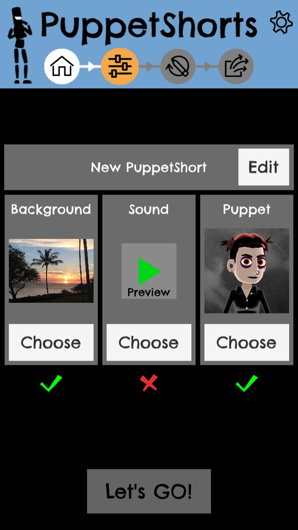 PuppetShortsPhoneScreen02.png