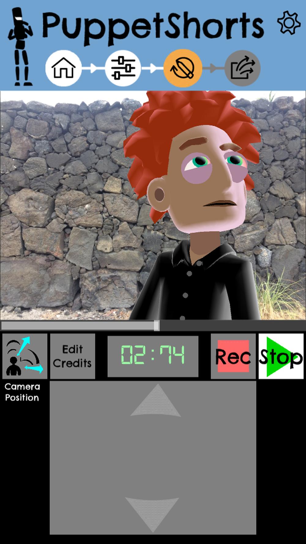 PuppetShortsPhoneScreen04.png