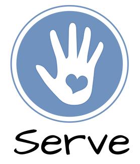 just SERVE.png