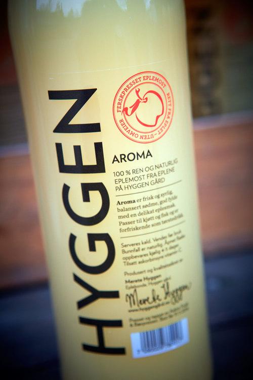 Hyggen_Flaske.jpg