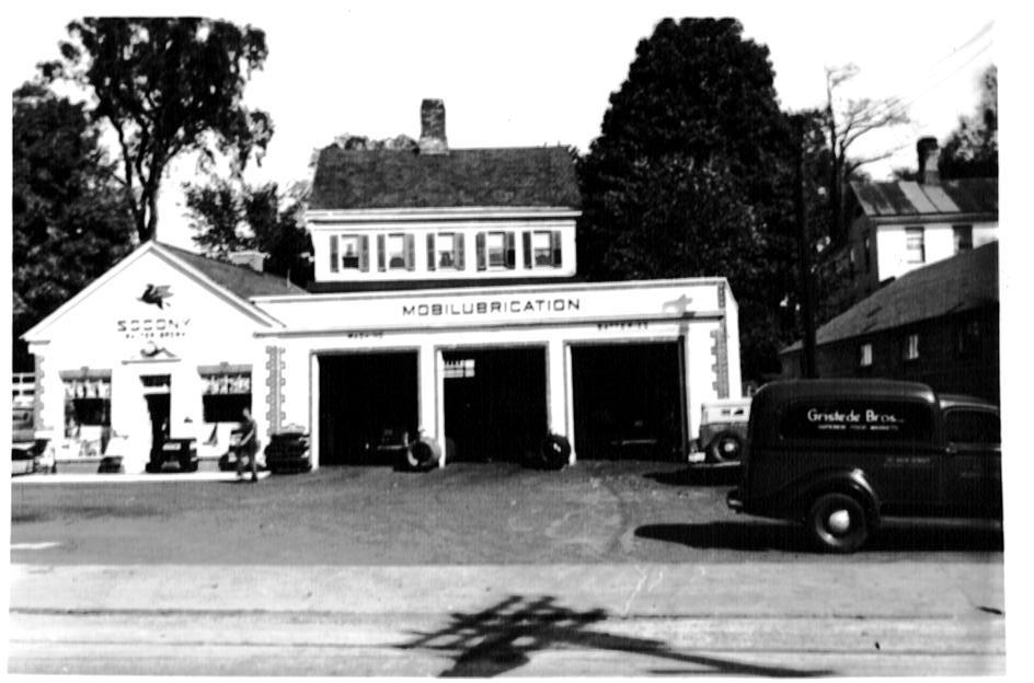 1940s-main-street1.jpg