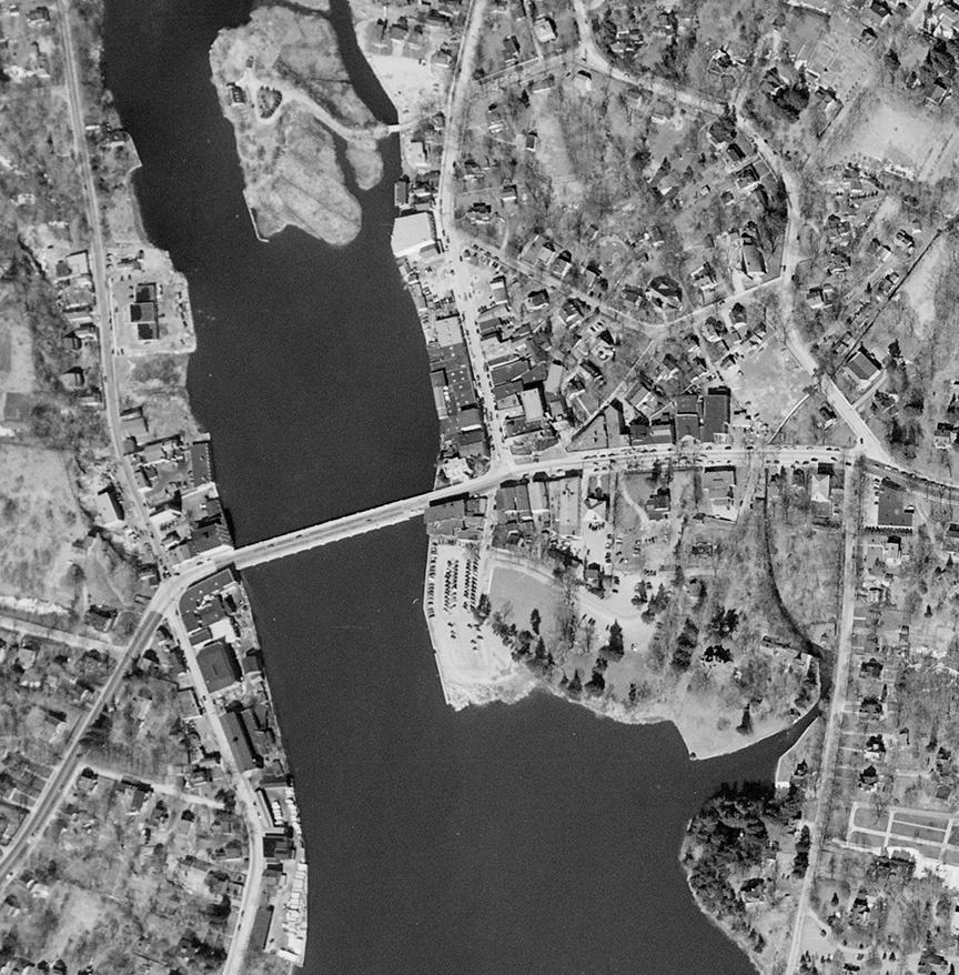 1949adj.jpg