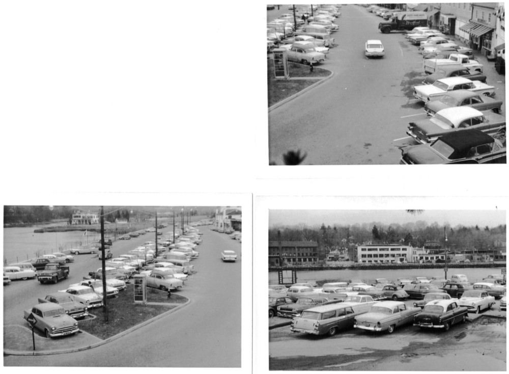 1950s-60s-street-scences-parking1.jpg