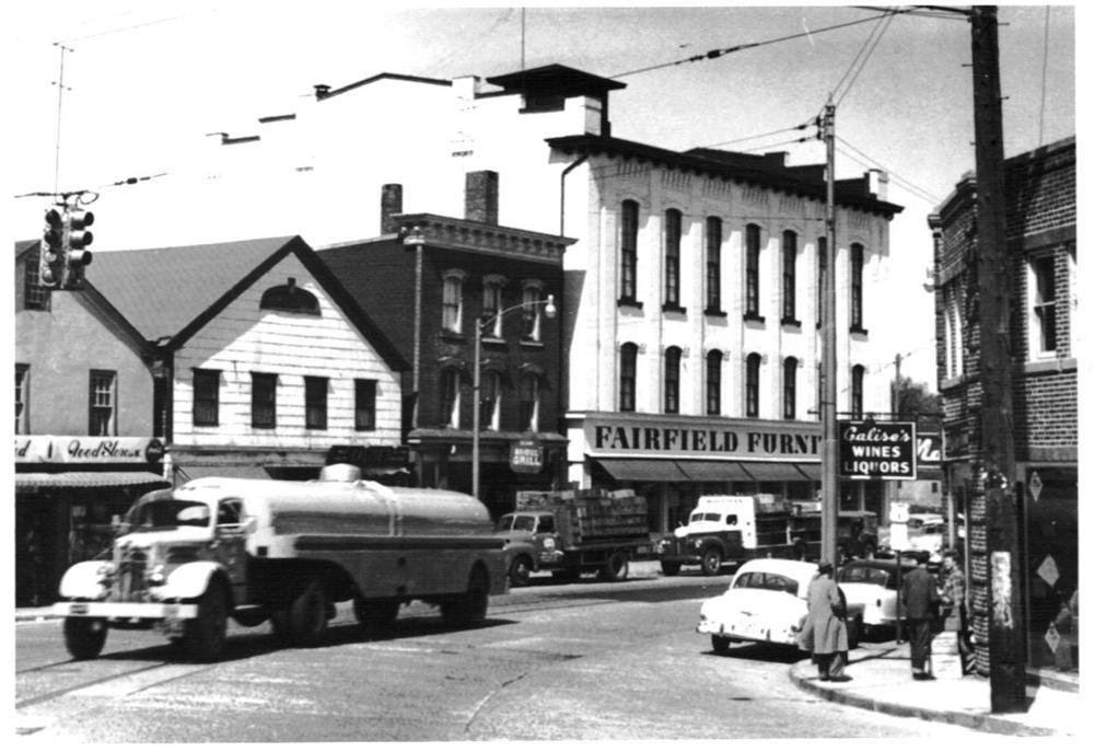 1950s-post-road-at-riverside1.jpg