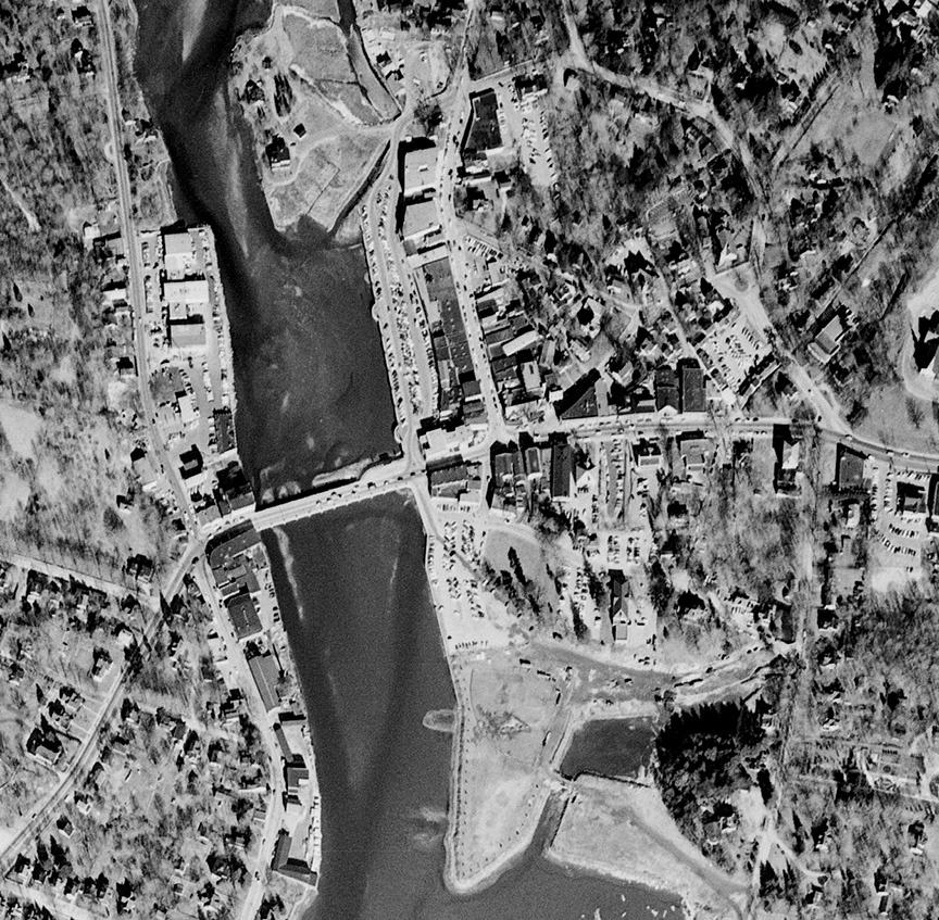 1960adj.jpg