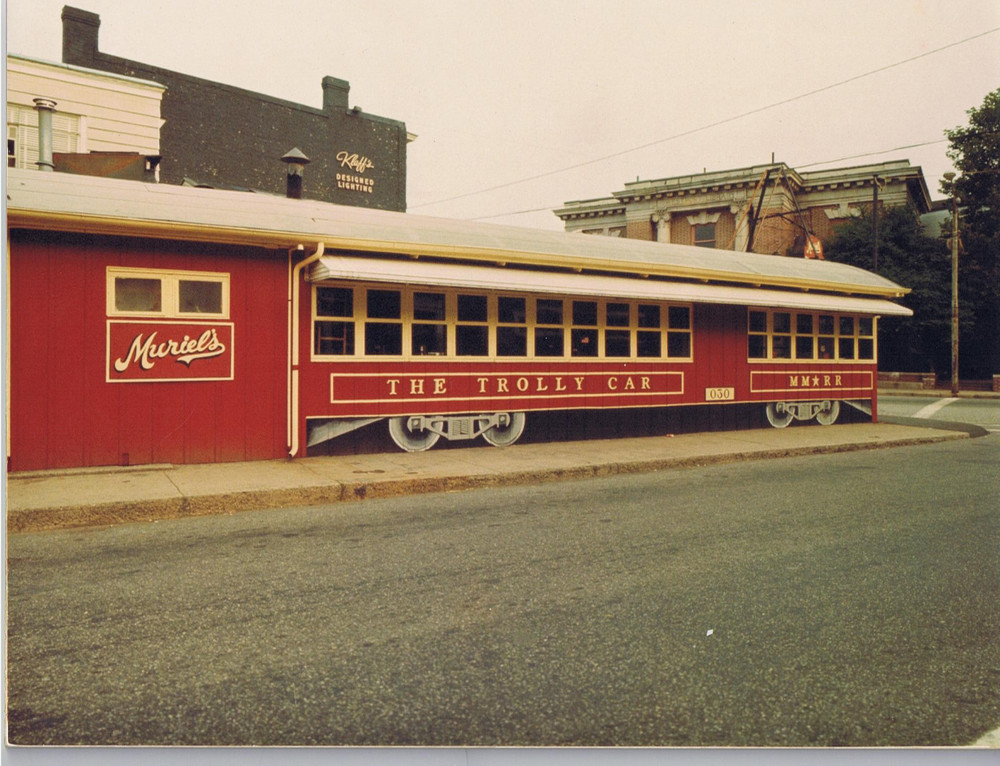 1973-diner.jpg