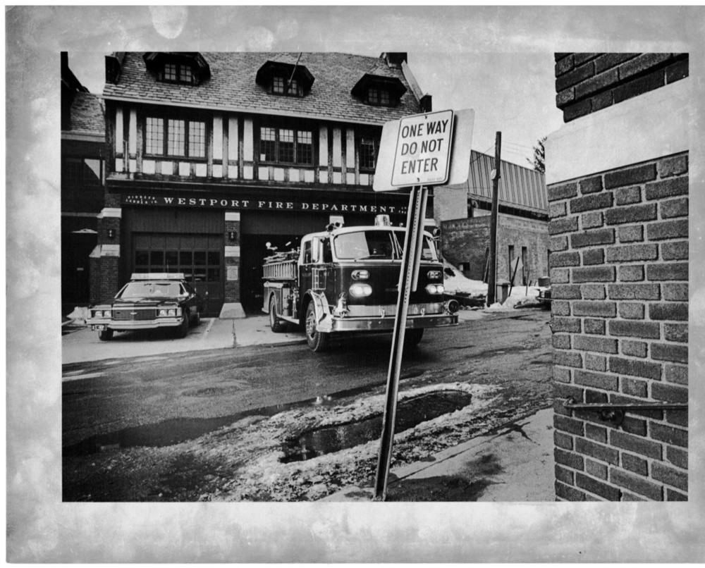 1981-westport-firehouse1.jpg