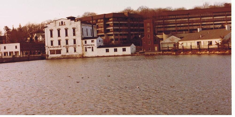 1982-fairfield-furniture-building1.jpg