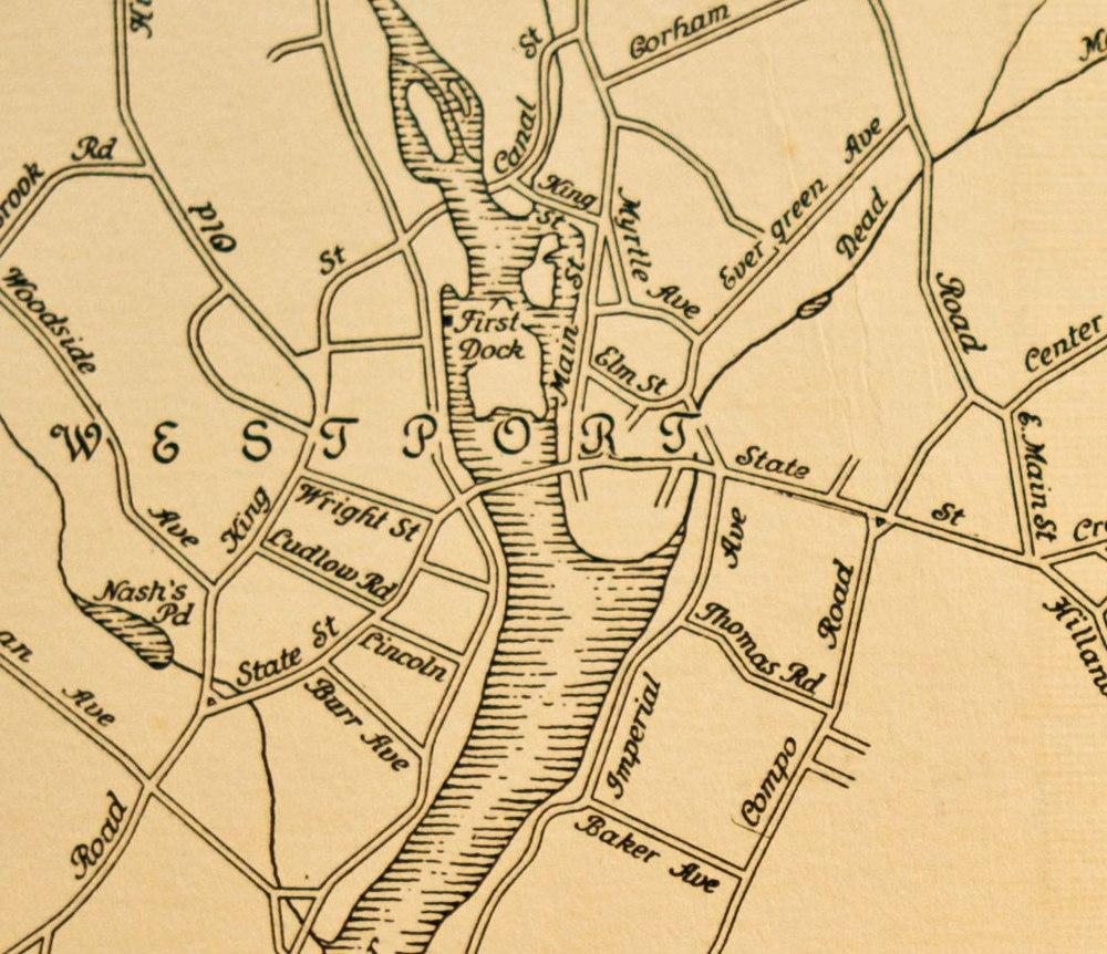 old-map-of-westport.jpg