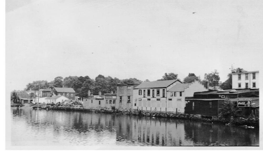 pre-1900-backs-of-stores-facing-main-st1.jpg
