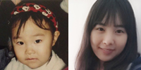 Elysia Choi Lab Manager Cognition & Development Lab University of Pennsylvania