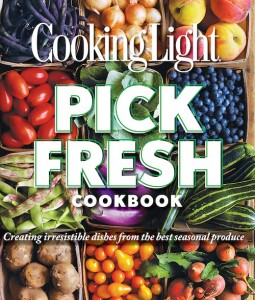 PickFresh_cover_0207asp.indd