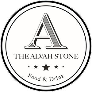 alvahstone.jpg