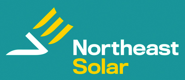 northeastsolar_sp2015.jpg