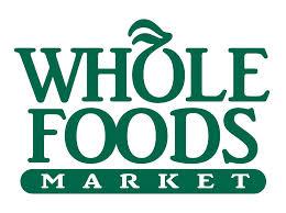 wholefoods.jpeg