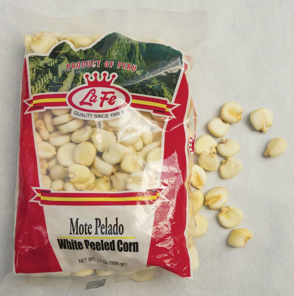 maiz mote pelato_1