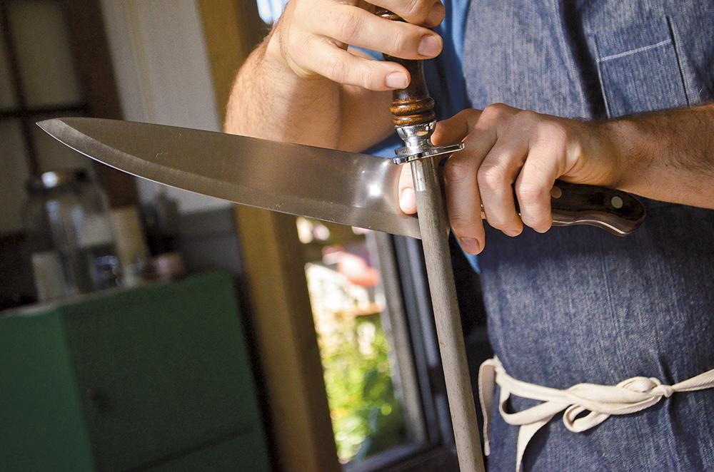 knife_4