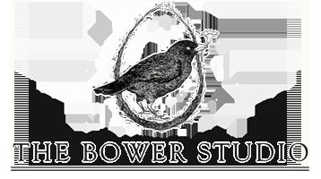 BowerStudio.png