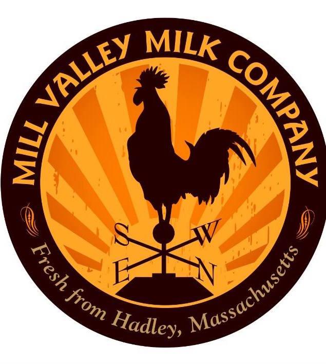 MillValleyMilkCo