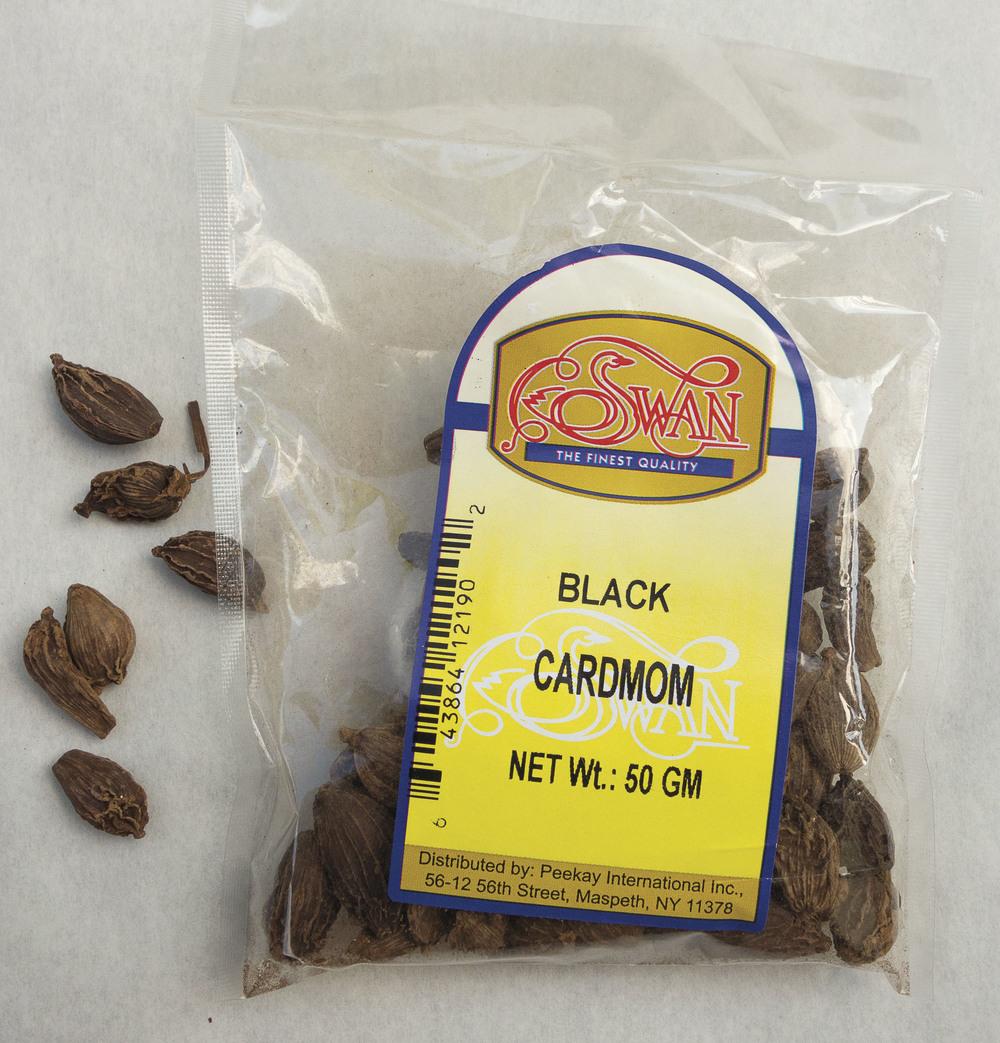black-cardamom_1.jpg