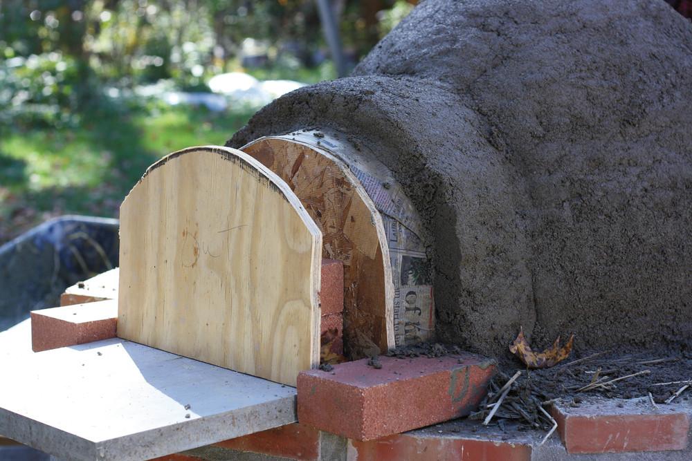 WoodFiredOven21.jpg