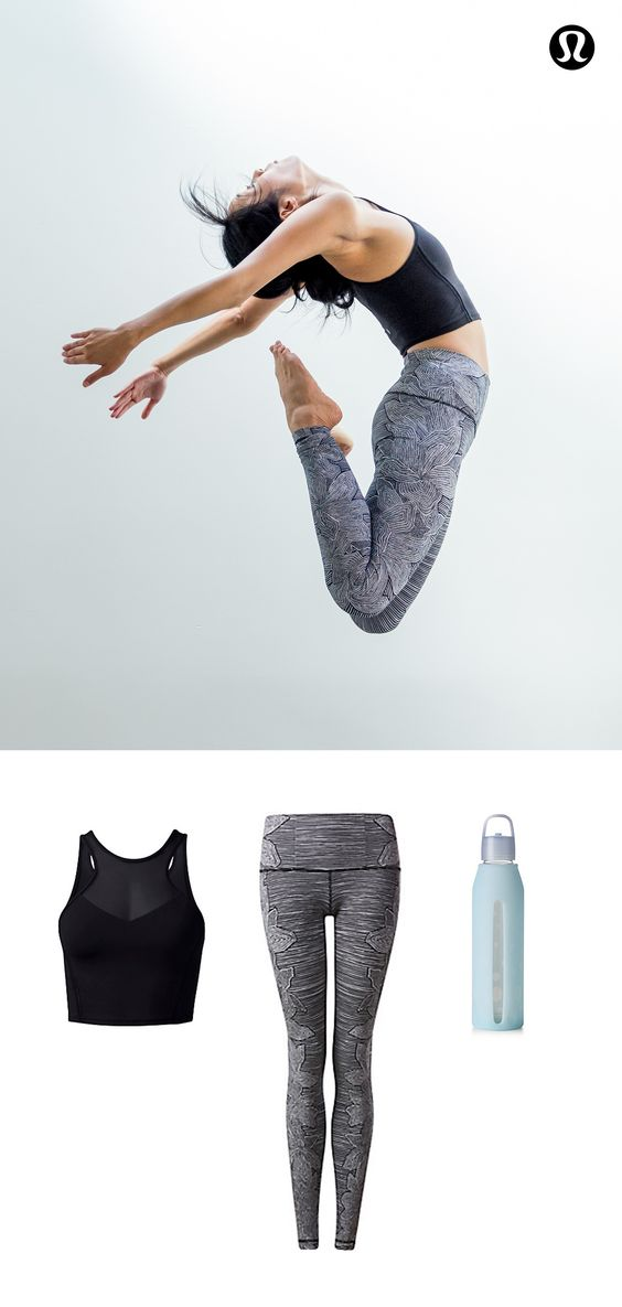 Click to shop looks: http://shop.lululemon.com/c/women/yoga/_/N-7vfZ1z141d0?CID=PIN_July2016Yoga