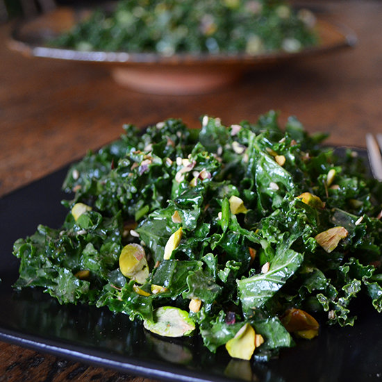 201306-hd-zimmern-kale-salad.jpg