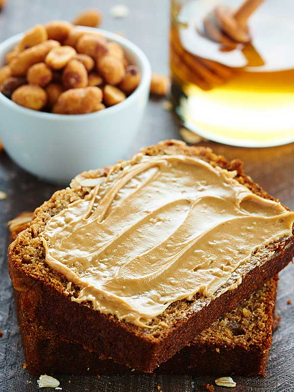 Peanut-Butter-Honey-Banana-Bread-Show-Me-the-Yummy-5.jpg
