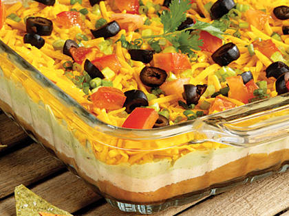 7-layer-mexican-dip-gb-x.jpg