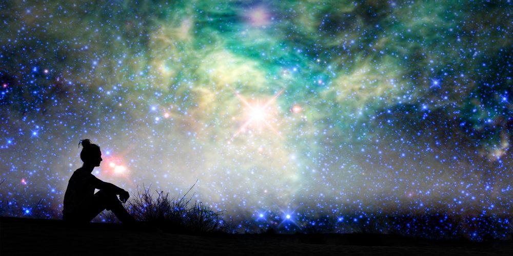 camping under stars.jpg