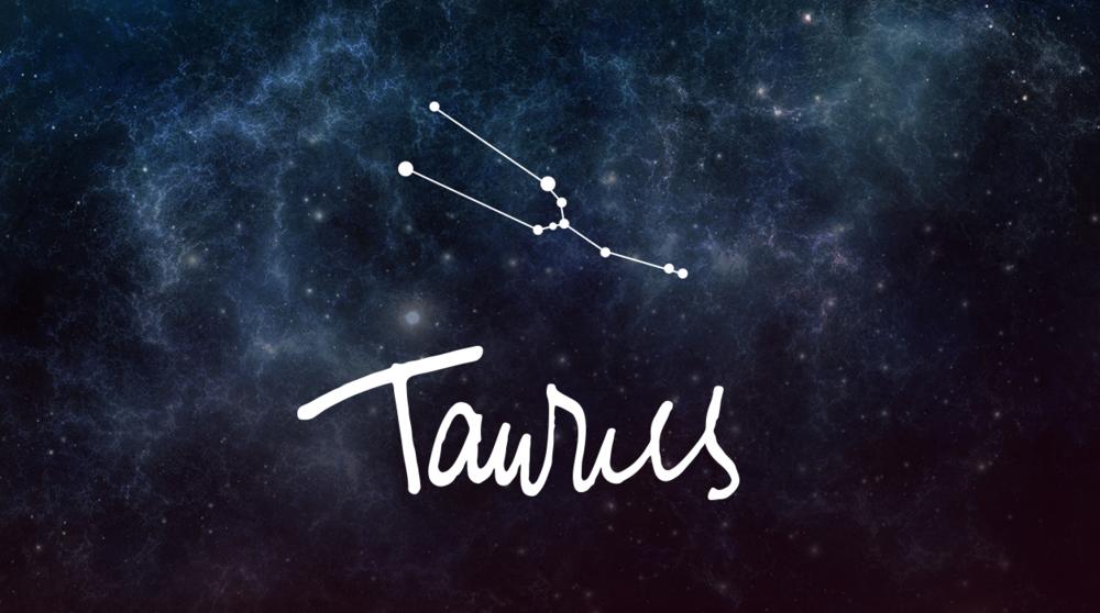 az_img_horoscope_taurus.png
