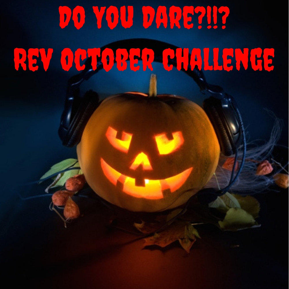 Do You Dare_!!_October Challenge.jpg