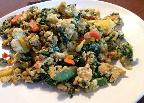 eggs-and-vegetables-fried-in-coconut-oil.jpg