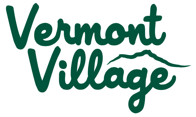 Vermont Village Applesauce