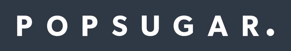 popsugar navy logo.jpg