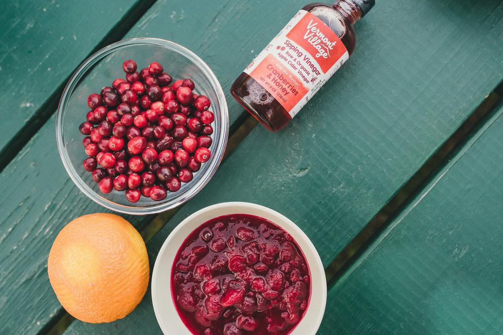 Cranberry Sauce.jpg