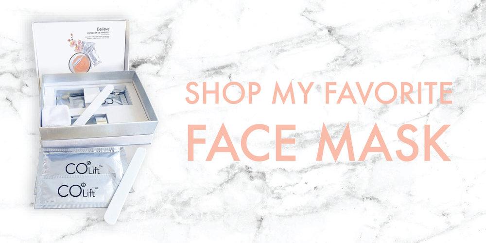 shop my face mask.jpg