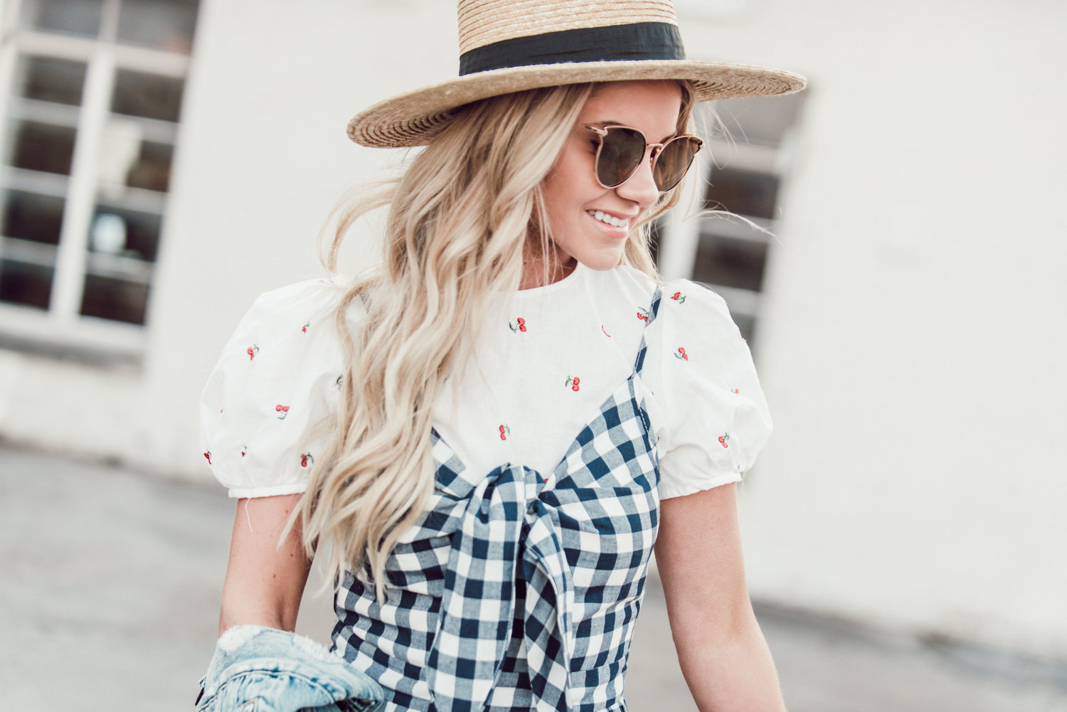 78c563bdfa2f HOW TO MIX PRINTS FOR SPRING