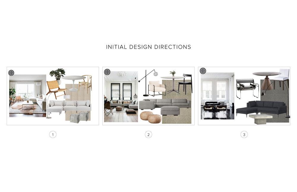 MW Living Room Initial Ideas.jpg