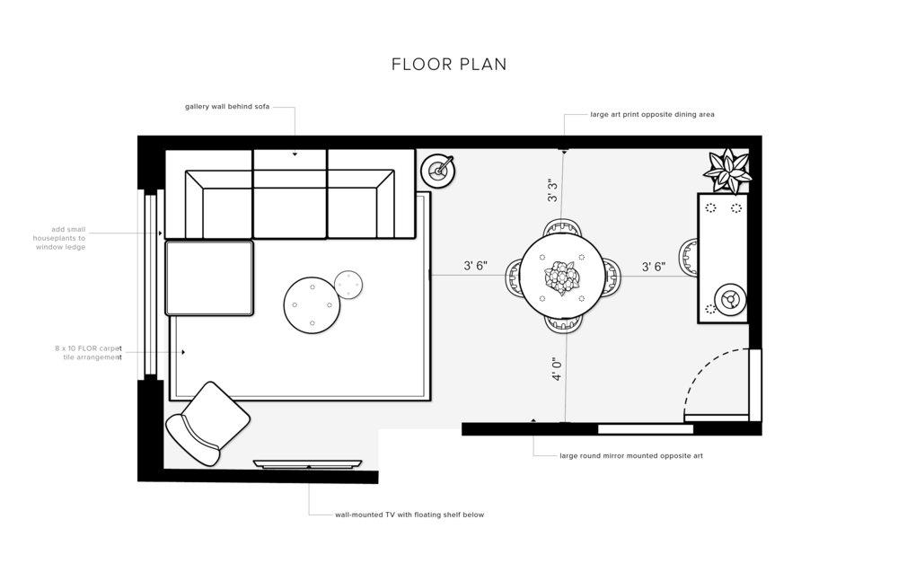 MW Living Room Final Floor Plan.jpg