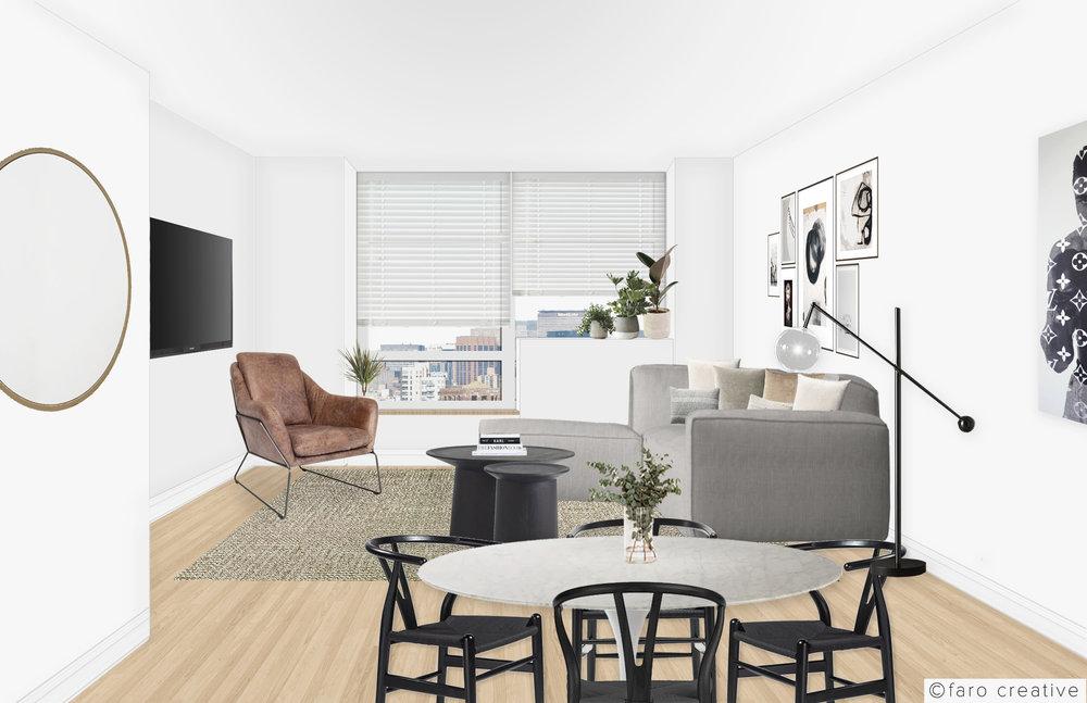 MW Living Room Rendering 3.jpg